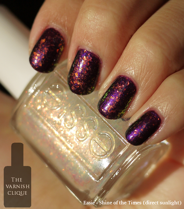 essie-shine-of-the-times